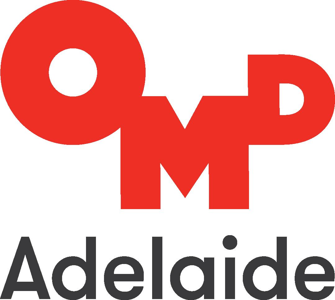 OMD Adelaide